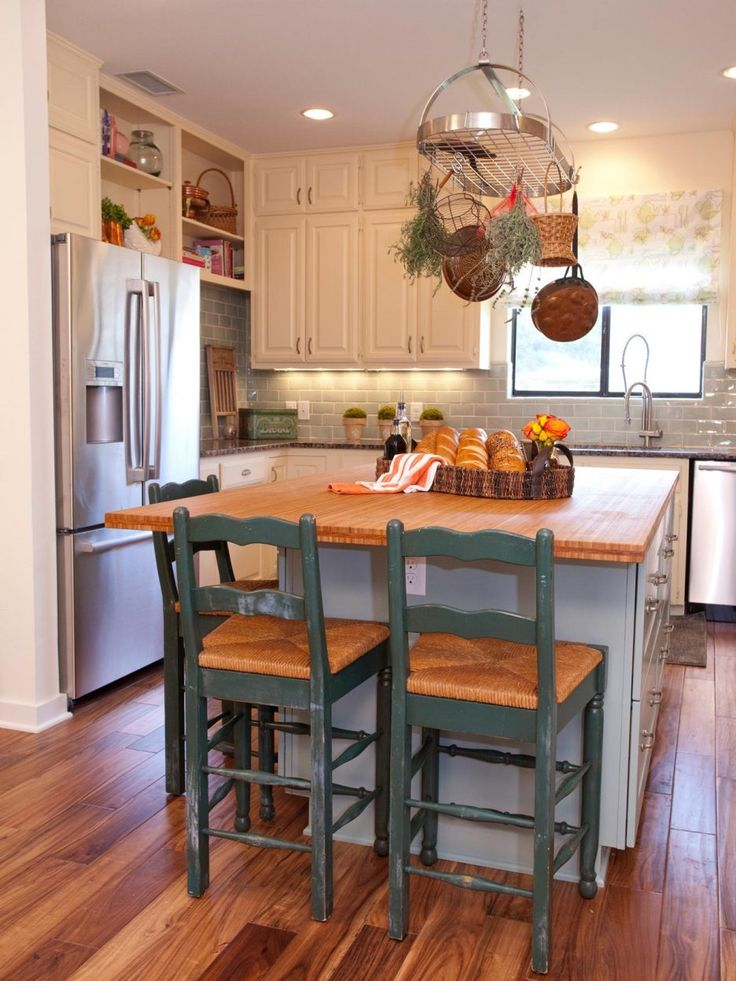 Kitchen : Awesome Kitchen Island Table With Seating Small Kitchen Cart Kitchen Cart With Drawers White Kitchen Island With Seating Magnificent Kitchen Island Table Combination Kitchen Island Table With Seating' Small Kitchen Islands For Sale' Portable Kitchen Cabinets plus Kitchens