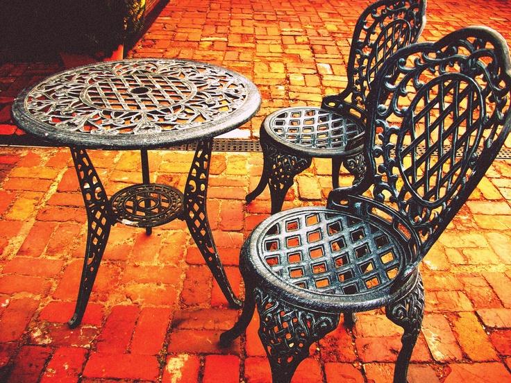 antique chairs in savannah ga - 15 Best Savannah Antiques Images On Pinterest Savannah Georgia