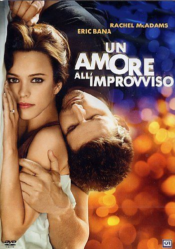 Un Amore All'Improvviso 01 Distribution http://www.amazon.it/dp/B0041KYCMM/ref=cm_sw_r_pi_dp_a2vDvb117QN32