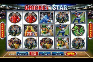 Star Cricket Live Star Cricket Online