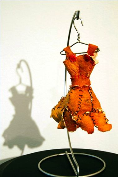 159 best images about Fashion4Climate on Pinterest ...