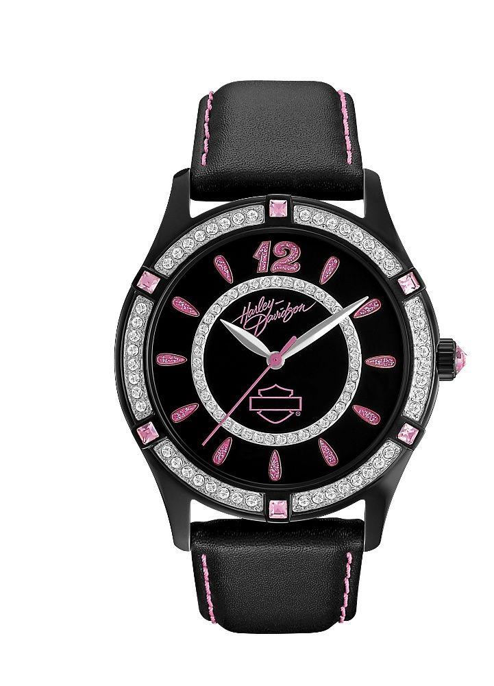 119 best women 39 s h d pink label images on pinterest