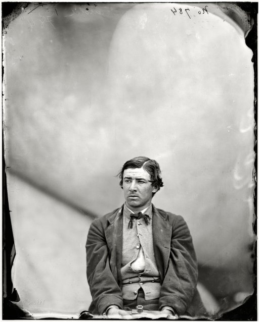 negative effects of the lincoln assassination The lincoln assassination john wilkes booth, born may 10, 1838, was an actor who performed throughout the country in many plays he was the lead in some of.