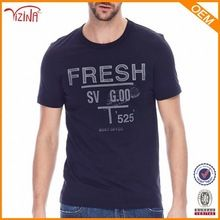 Cheap Offic Uniform T Shirt For Men Wholesale Clothes   best seller follow this link http://shopingayo.space