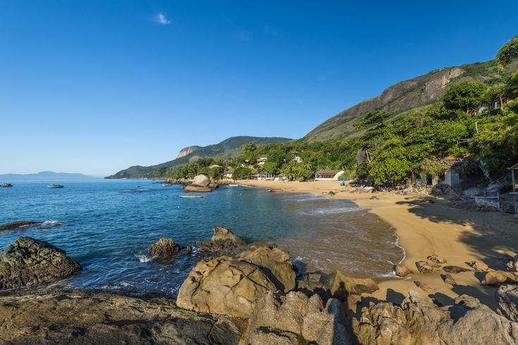 https://flic.kr/p/o5iJo7 | Praia de Calhaus | Paraty - RJ   Copyright © Rafael Fernando. All rights reserved. REPRODUÇÃO PROIBIDA - ® Todos os direitos reservados.