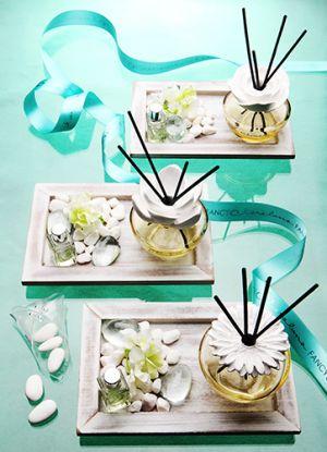 Bomboniere Claraluna collezione Parigi http://www.lodishop.com/negozio/delizie-e-confetti-di-silvana-acella-bomboniere-partecipazioni-confetti-lodi/ #bomboniere #favors #claraluna #lodi #italy