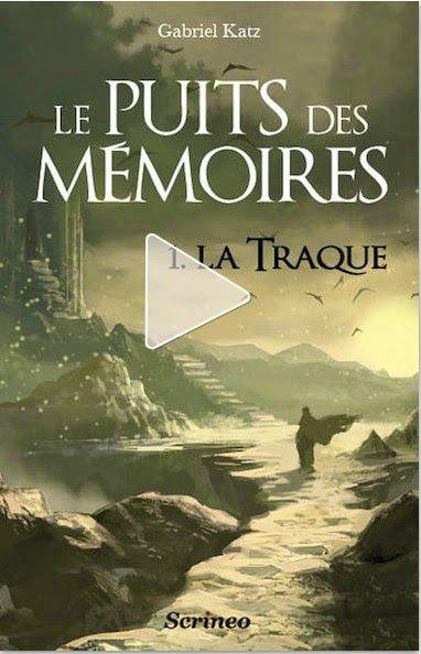 Mes Images: Gabriel Katz - La Traque !