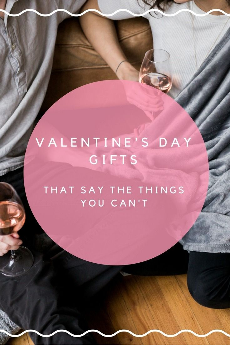 72 best Valentine\'s Day images on Pinterest   Kitchen utensils ...