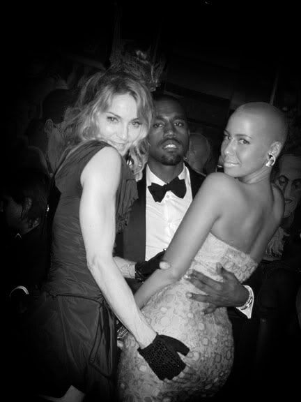 Madonna Kanye Amber Rose http://www.facebook.com/pages/Art-of-street/144938735644793?ref=ts=ts