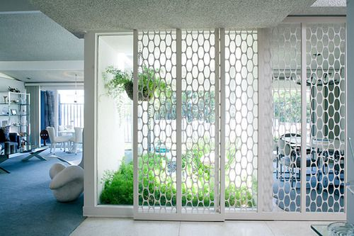 those screens!: Decor Ideas, Inspired Patterns, Cleanz Ze, Screening Ideas, House Ideas, Aag Shop, Housing Ideas