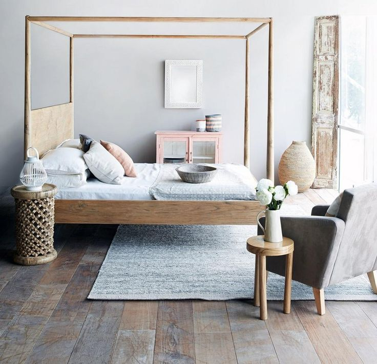 Best Poster Bed Originals Furniture Four Post Bed Bedroom 640 x 480