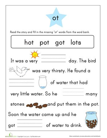 Solving Inequality Worksheet Word  Best Word Families Images On Pinterest  Word Families  Phases Of Mitosis Worksheet with Common Core English Worksheets Pdf Word Family Words Phonics Worksheetshandwriting Worksheetsphonics  Activitiesworksheets  Irregular Plural Noun Worksheets Word