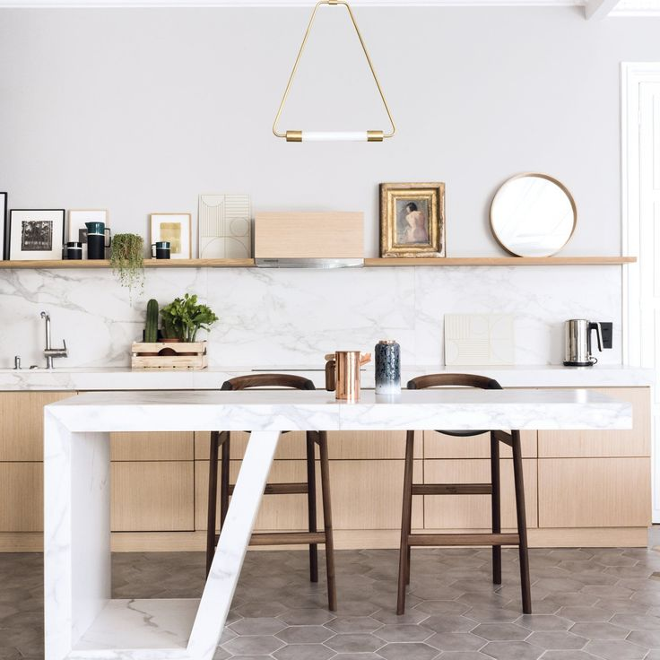 Inspiring Kitchen Cabinet Stores Near Me Decor That Will