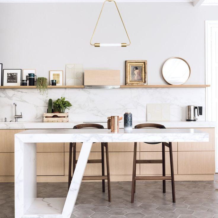 Best Inspiring Kitchen Cabinet Stores Near Me Decor That Will 400 x 300