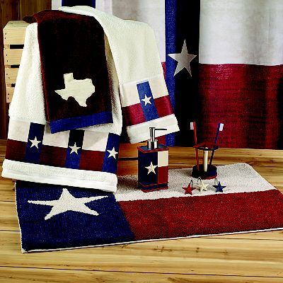 Texas bathroom. 17 Best ideas about Texas Star Decor on Pinterest   Texas star