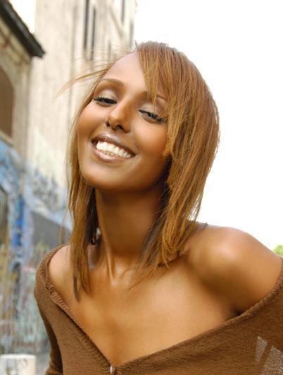 63 Best Somalian Images On Pinterest  Ebony Beauty, Faces -5741