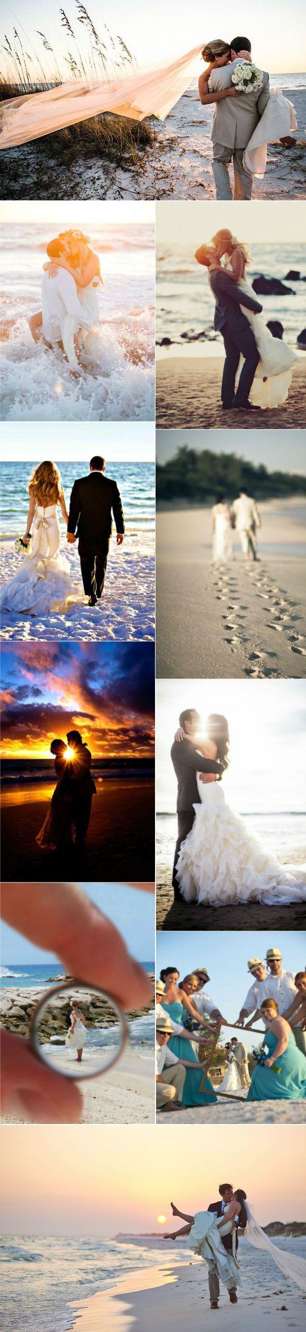 destination wedding ideas 10 best photos - destination wedding  - cuteweddingideas.com