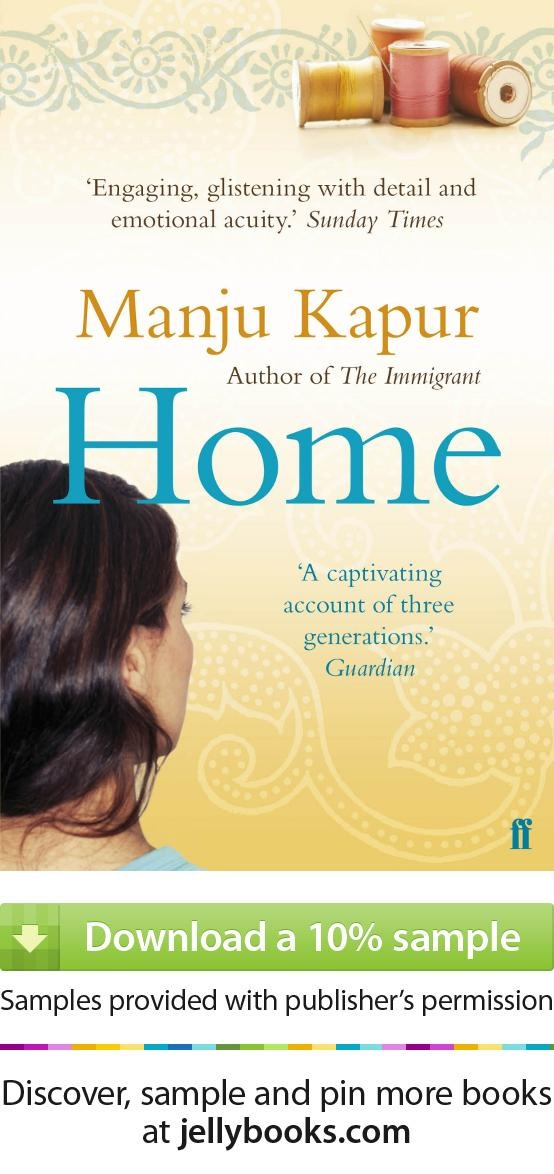 7 best manju kapur images on pinterest authors dont forget and home by manju kapur download a free ebook sample and give it a fandeluxe Choice Image