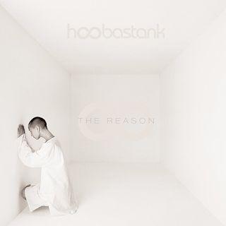 Rock Album Artwork: Hoobastank