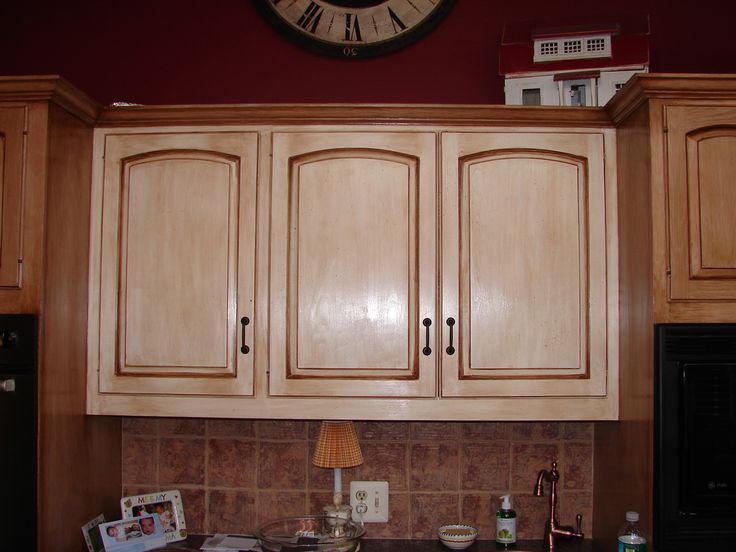 Best Material For Kitchen Cabinets china made best materials for modular kitchen cabinet used kitchen cabinet craigslist Kitchen Best Pictures Of Distressed Kitchen Cabinets And Steps To Install With Fine Material Best Pictures Of Distressed Kitchen Cabinets And Steps To