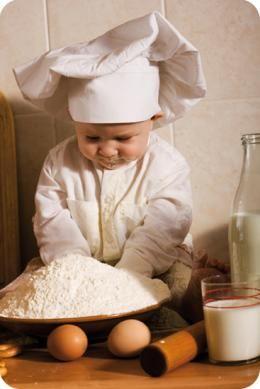Desde que era joven he querido aprender a ser un cheff. Actualmente he desarrollado habilidades culinarias y muy pronto ingresare a una escuela de cocina para poder maximizar mis habilidades