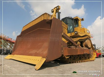 Arabian Jerusalem Equipment Trd. CO. L.L.C – Google+