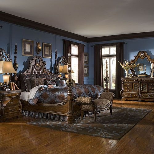 Best 114 Best Beautiful Bedroom Sets And Designer Bedding From 640 x 480