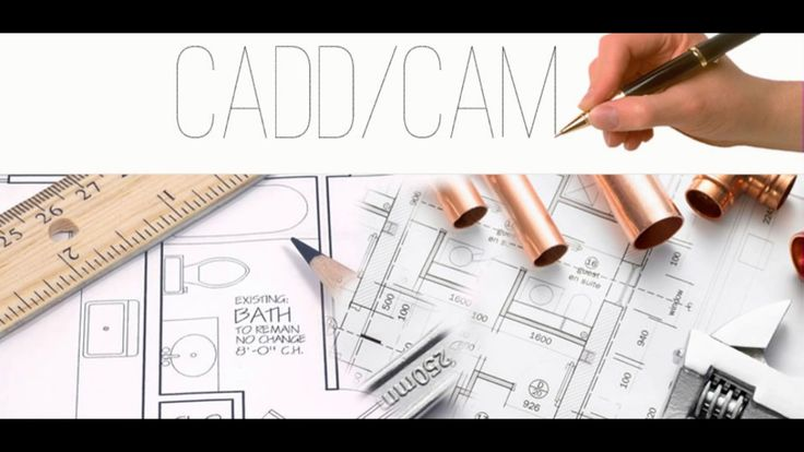 End to end solution to CAD users, specialize in CAD,CAE