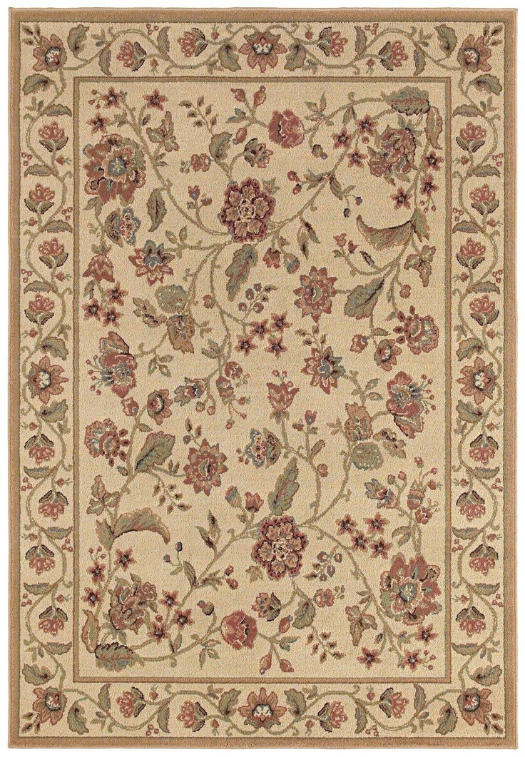 141 Best Victorian Rugs Fabrics And Wallpaper Images On