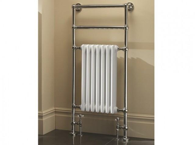 les 7 meilleures images du tableau robinet radiateur fonte sur pinterest robinet radiateur. Black Bedroom Furniture Sets. Home Design Ideas