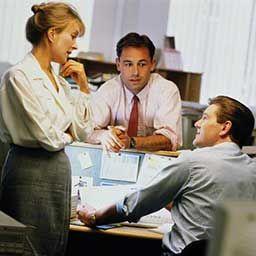 http://genskayformula.com/teoriamotivazia.html Современные теории мотивации в контексте планирования бизнеса