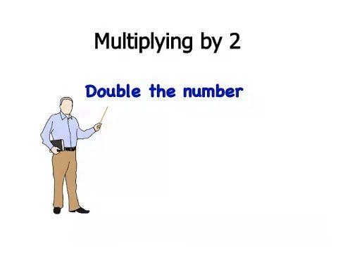 trachtenberg system of speed mathematics pdf