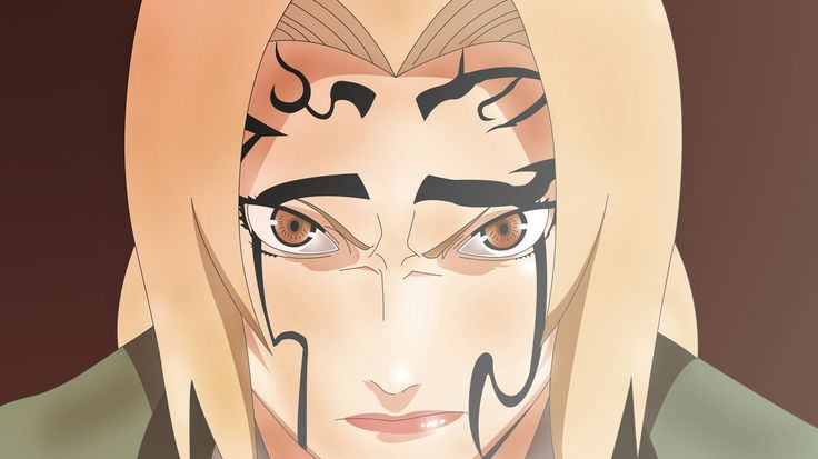 100 Best Images About Tsunade  Naruto Naruto Shippuden -3865
