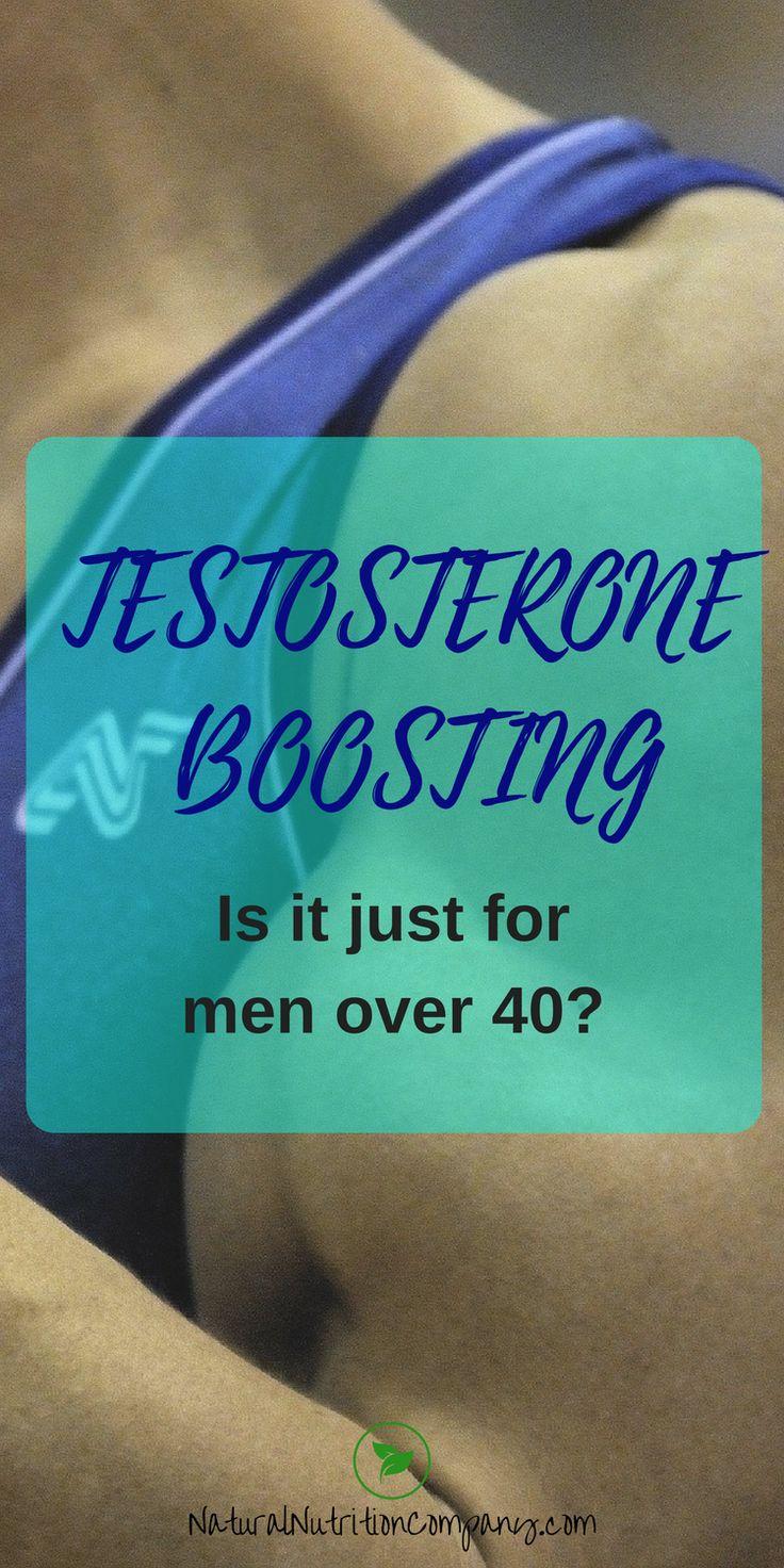 Bedste testosteron kosttilskud til muskelvækst Muskel-6467