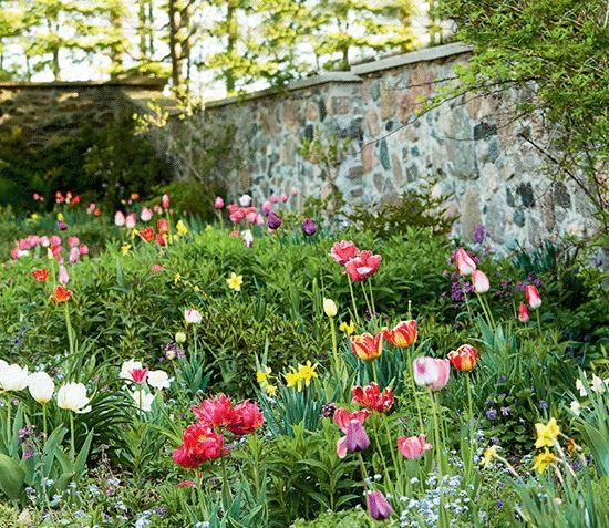 garden-ste-annes