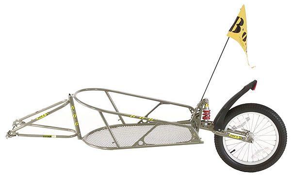 Carrellino per bici Bob Ibex http://www.altoadige-shopping.it/info.php?cat=23&scat=242&prd=4065&id=11787