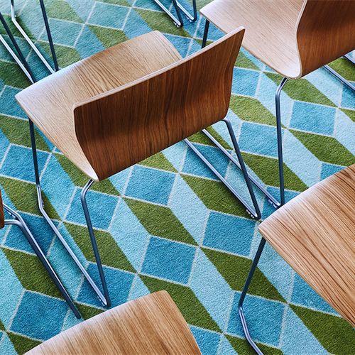 Magnus Olesen - Butterfly. #Indretning #Design #Stole #danskdesign