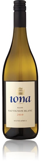 Iona Sauvignon Blanc - Majestic Wine