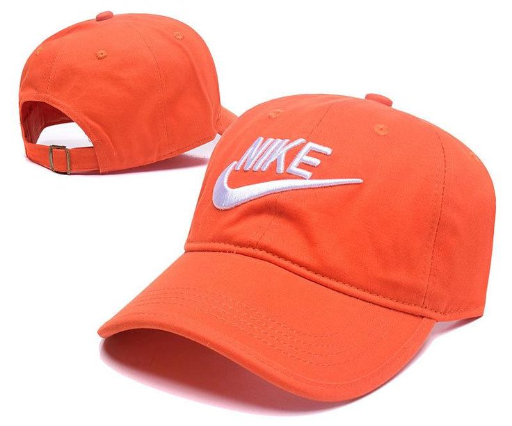 ed296f309a0c9 Buy orange nike cap  Free shipping for worldwide!OFF56% The Largest ...