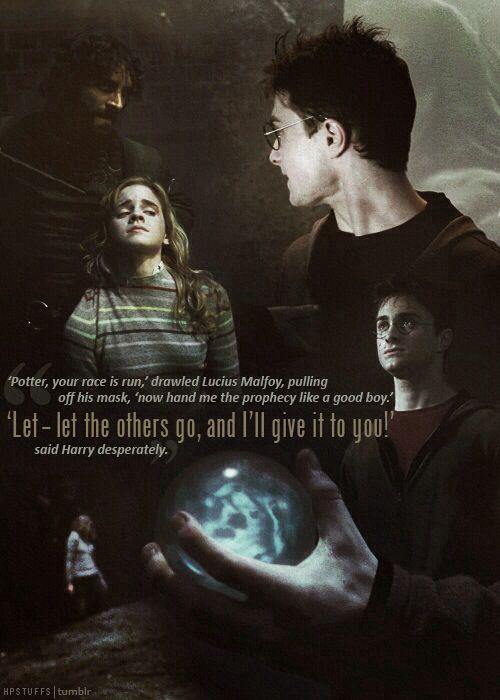 snape and dumbledore relationship goals