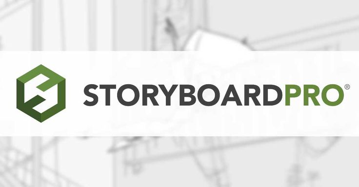 Toon Boom Storyboard Pro is essential to the beginning of any audiovisual project.