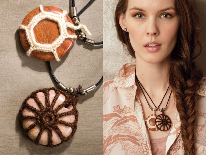 Crochet 2012 Fashion Preview neat site