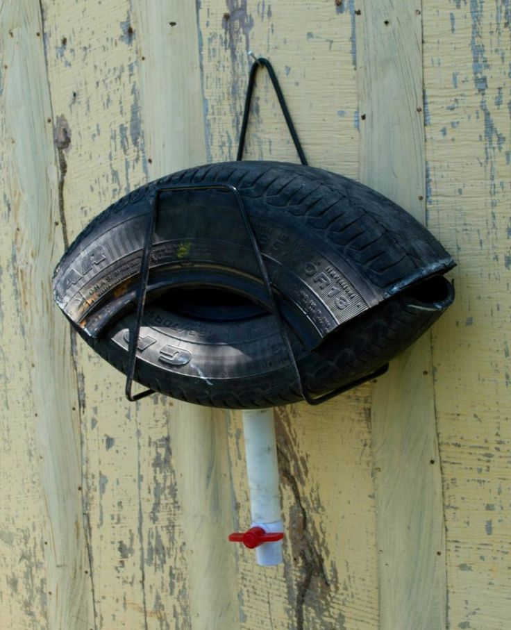 ... This Low-Tech Trap for Killing Mosquito Eggs is Brilliant.
