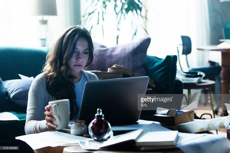Stella Maeve Magicians Floating | THE MAGICIANS -- 'Homecoming' Episode 110 -- Pictured: Stella Maeve as ...