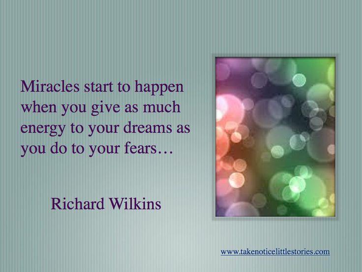 Richard Wilkins