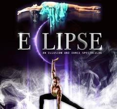 Eclipse WO