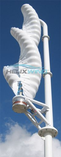 Wind power for my home? Yes, please.www.SELLaBIZ.gr ΠΩΛΗΣΕΙΣ ΕΠΙΧΕΙΡΗΣΕΩΝ ΔΩΡΕΑΝ ΑΓΓΕΛΙΕΣ ΠΩΛΗΣΗΣ ΕΠΙΧΕΙΡΗΣΗΣ BUSINESS FOR SALE FREE OF CHARGE PUBLICATION