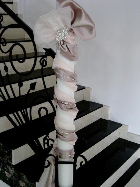 Glamour Lambada, $180.00 at Greek Wedding Shop ~ http://www.greekweddingshop.com