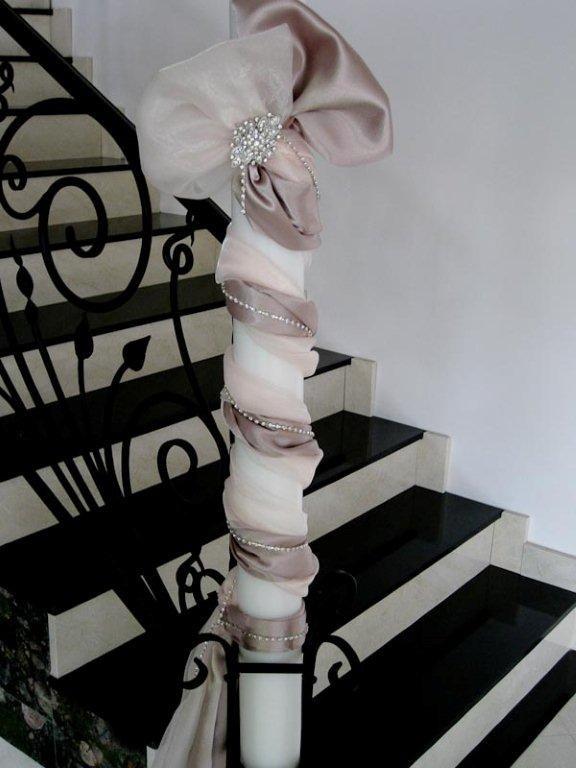 Glamour Lambada, $180.00 at Greek Wedding Shop ~ http://www.greekweddingshop.com