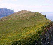 Wunderbare Wanderreisen auf Island, die du nicht verpassen solltest!